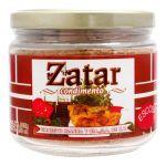 Herbs & Spices-Escosa Zatar