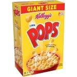 Pantry & Dry Goods-Kellogs Corn Pops Cereal, 940 grams