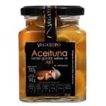 Pantry & Dry Goods-Vegatoro Aceituna Gordal Stuffed with Garlic