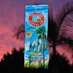 Coffee, Tea & Cocoa-The Cobo Coffee Co Organic 100% Arabica Decaf Roast Whole Bean