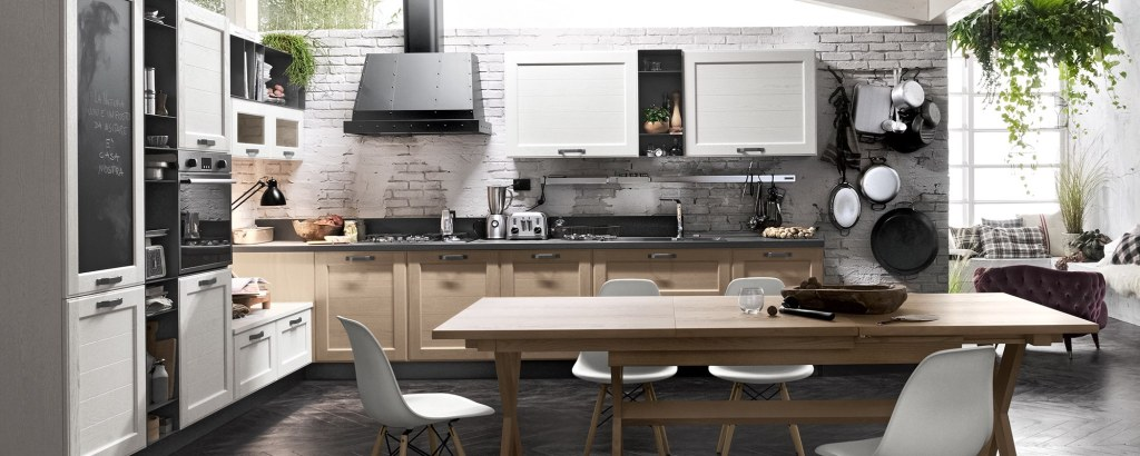 stosa-cucine-contemporanee-york
