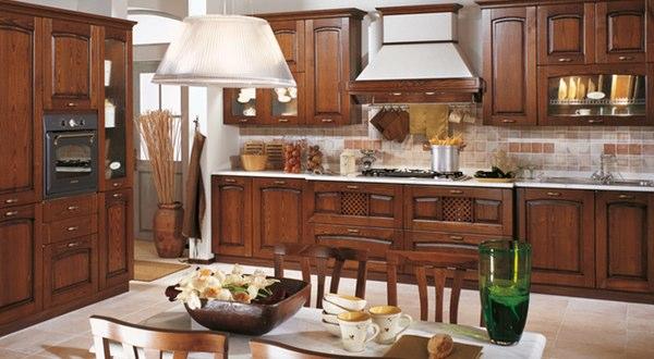 cucine-cucine-classiche-focolare-cagliari