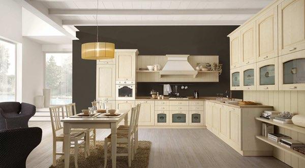 cucine-cucine-classiche-ginevra-cagliari