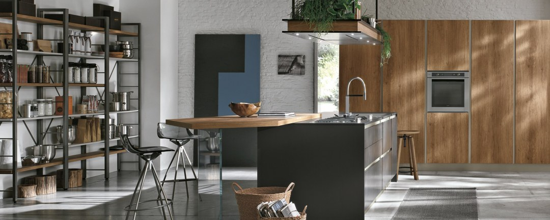 stosa-cucine-moderne-infinity-230