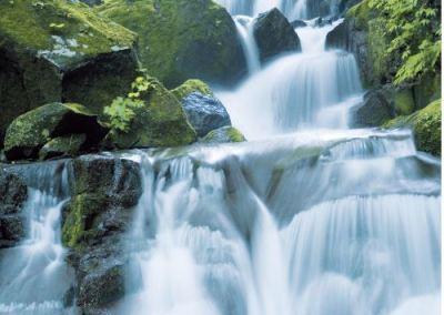 cascata eSpring