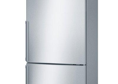 frigo libera 01