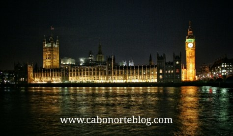parliament, thamesis, tamesis, london, londres