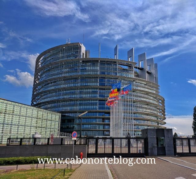 Un Viaje Por El Centro De Europa En Coche Y Con Bicis