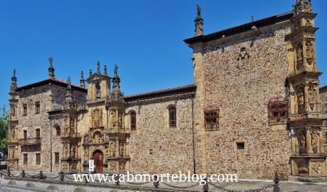 Oñati, una visita muy recomendable en el interior de Euskadi
