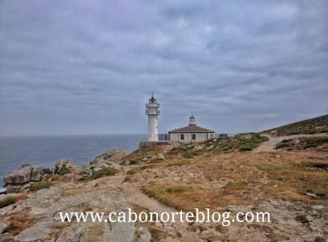Cabo Touriñán