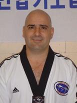Carlos Lakerdis