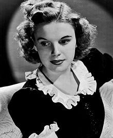 That's Entertainment Sheet Music - Judy Garland - Big Band ...