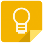 google-keep-icon-200x200