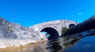Broomer Water 1