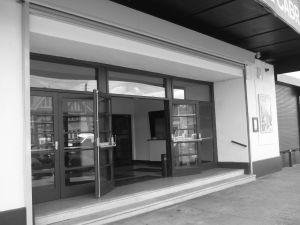 Cabra Grand Picture House (20) gs