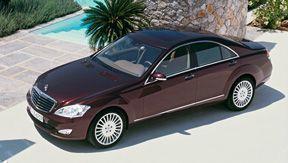 Mercedes_Benz_S_klasse