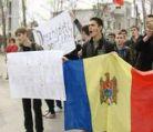 revolutia-din-moldova-basarabia-2009