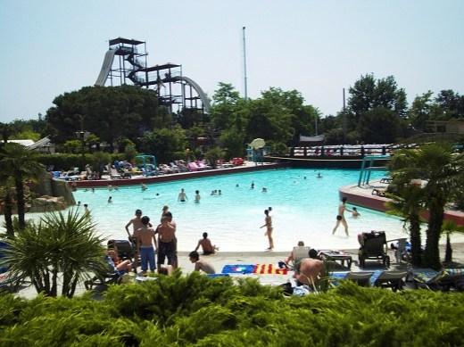 Movieland Aquastudios (5)