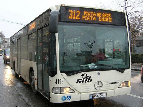 mercedes-bus-autobuzul-312
