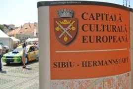 Raliul Sibiului IRC 201203