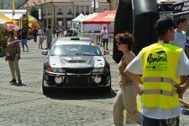 Raliul Sibiului IRC 201205