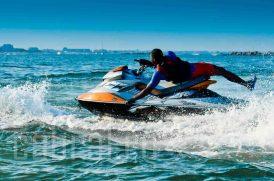 Cabral Ibacka jetski stunt (12 of 16)