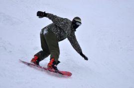Poiana Brasov ski & snowboard22