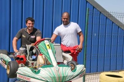 Cabral Ibacka Constantin Raileanu Real Racing-28