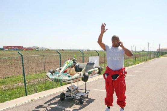 Cabral Ibacka Real Racing-32
