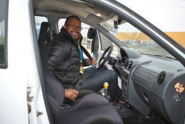 Defensive Driving Napoca Rally Academy Cabral Ibacka_04