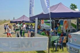 Cabral Ibacka - Napoca Rally Academy - Raliul SIbiului 2013-11