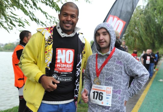 Cabral Ibacka - run4freedom - The NO Project-2