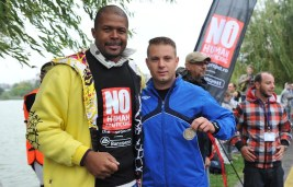 Cabral Ibacka - run4freedom - The NO Project-3