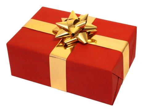 cadou de Craciun