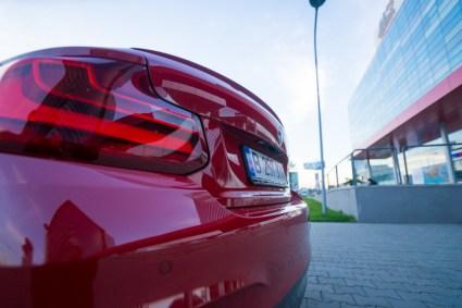 BMW M235i (30 of 52)