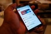 Vodafone - Toata Romania pe internet (1 of 1)