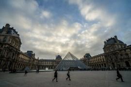 Bon Matin Paris 2-35