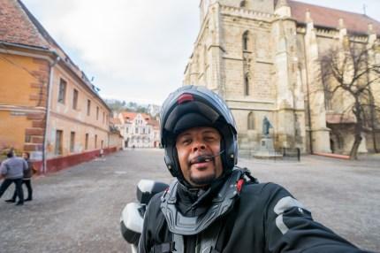 Cabral Ibacka moto Craciun 7