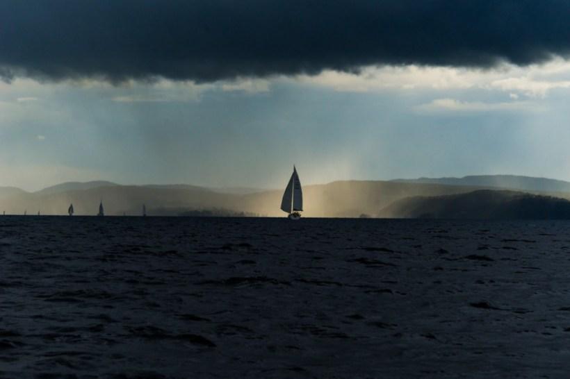 Furtuna pe mare-4