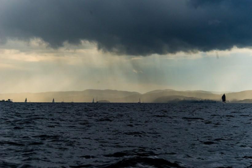 Furtuna pe mare-5