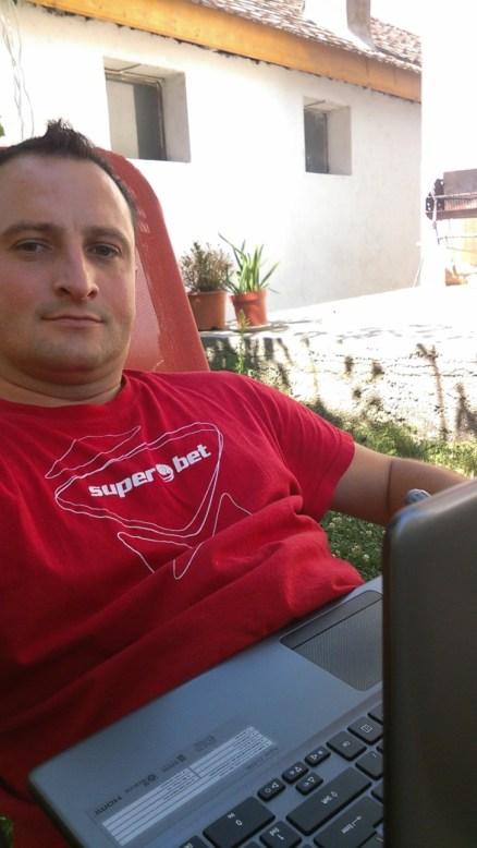 Bogdan_Cotarlea