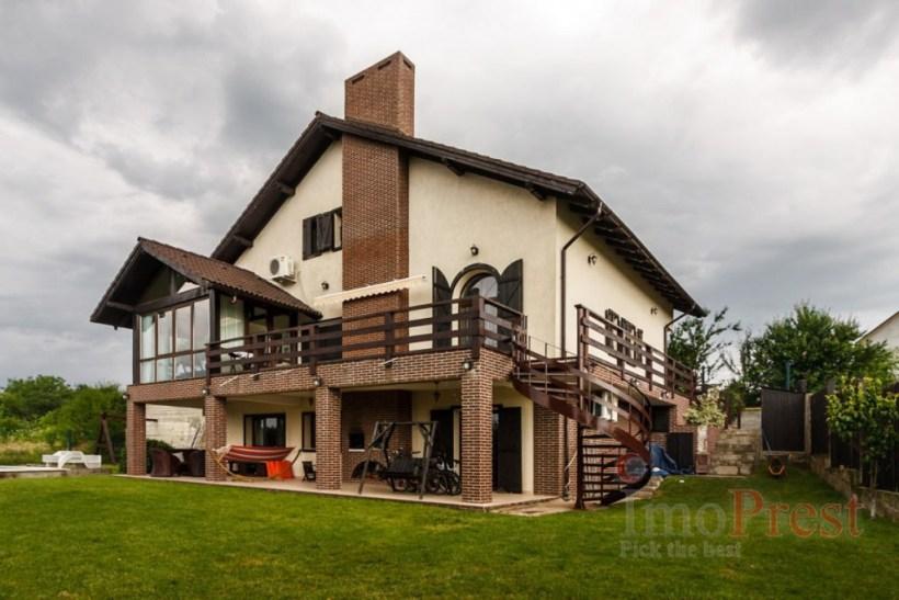 casa frumoasa-2