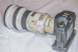 aparatul lui Alex-7