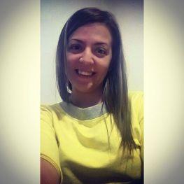 Aldea Roxana