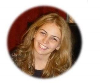 Amarie Elena