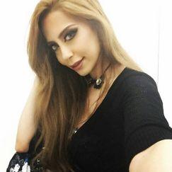 Andreea Dolha