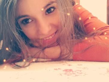 Andreea Iryna