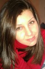 Anna Catalin