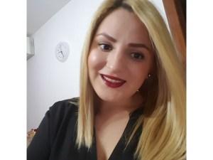 Mathilda Renata