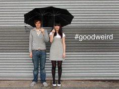 #goodweird (15)